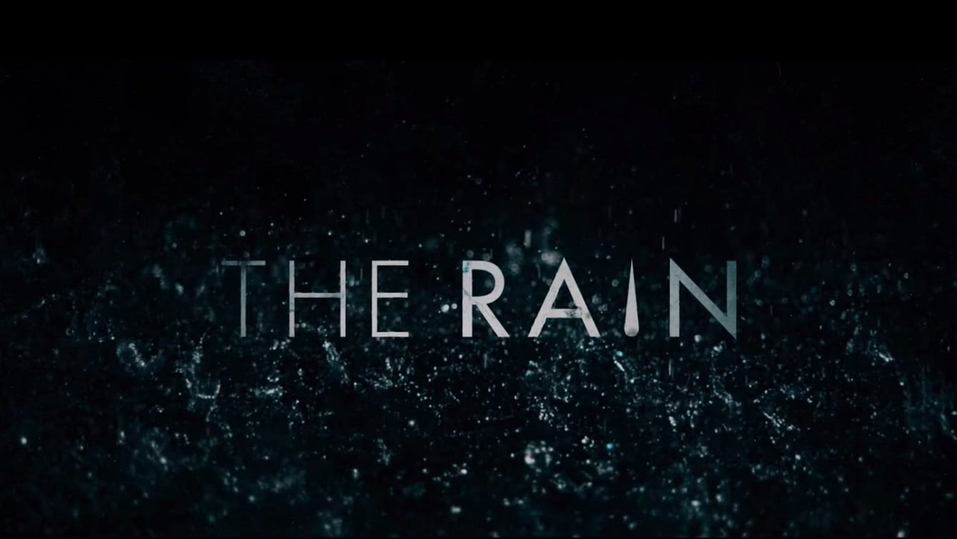 Recenzja serialu The Rain – sezon 3