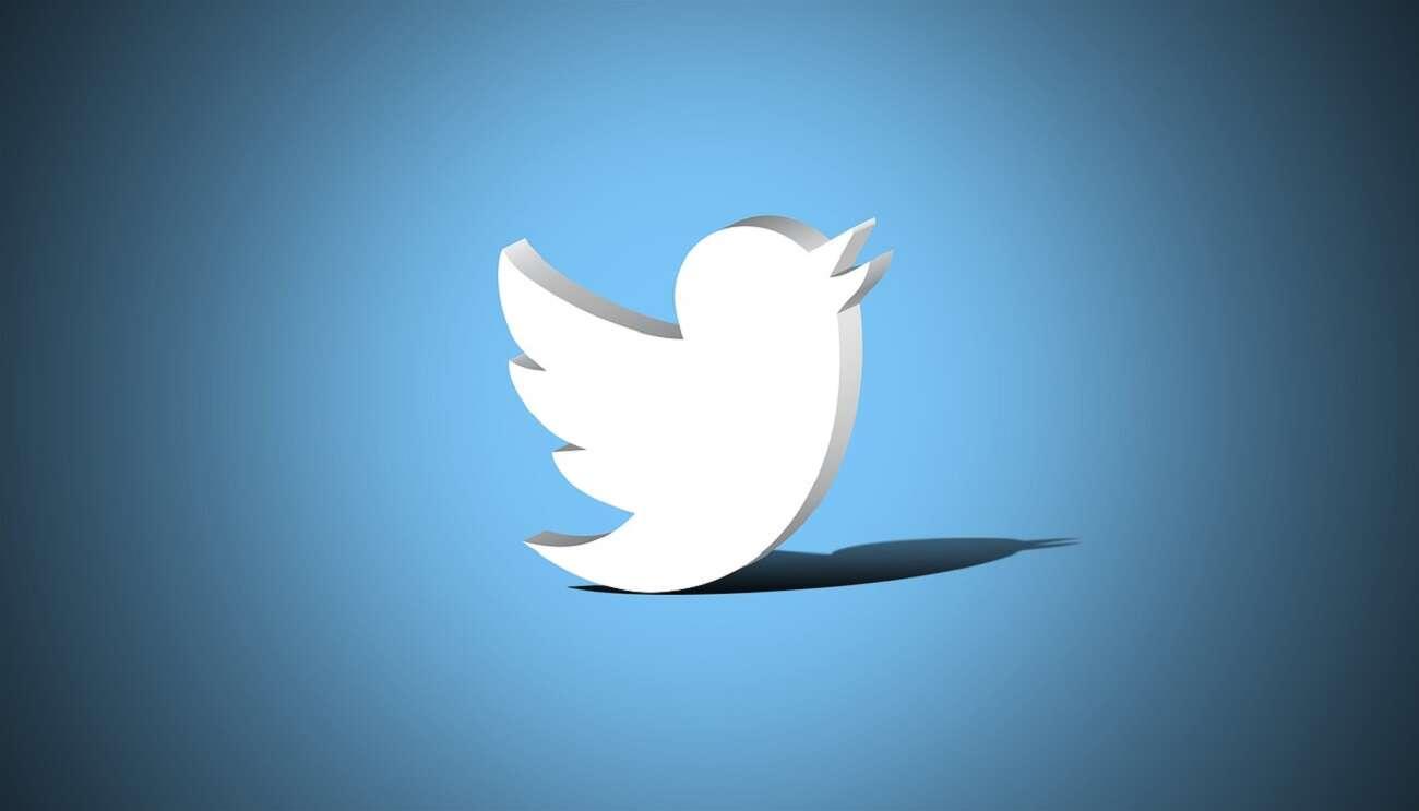 Twitter nadal nie pozwoli na edytowanie postów, ale coś jednak dostaniemy