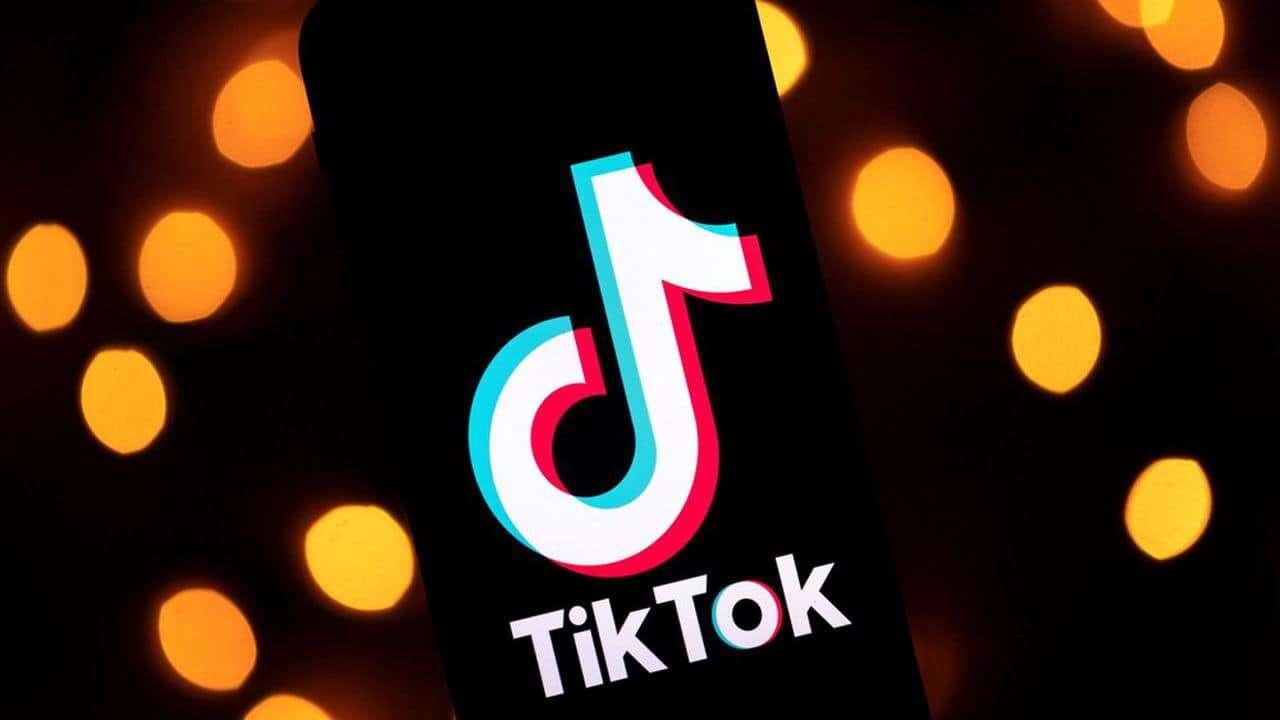 TikTok – filmiki obejrzymy na Android TV