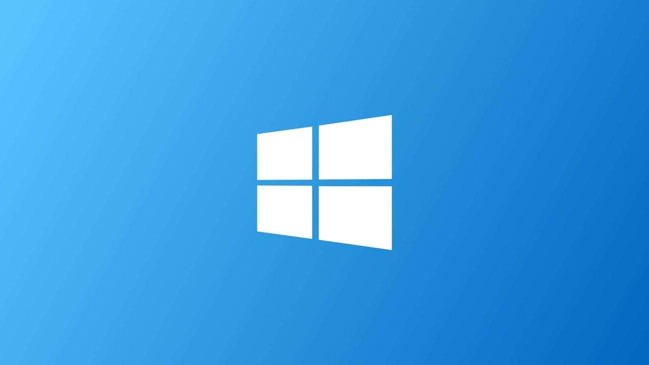 Microsoft pracuje nad nowymi funkcjami na Windows 10