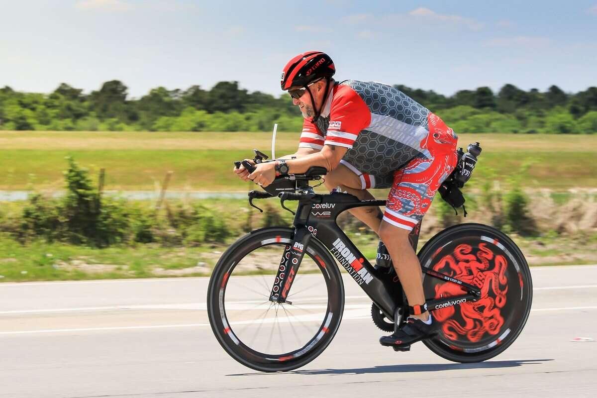 Za ciężcy na rower? Elektryczny Zize New Leaf 3.0 będzie dla Was