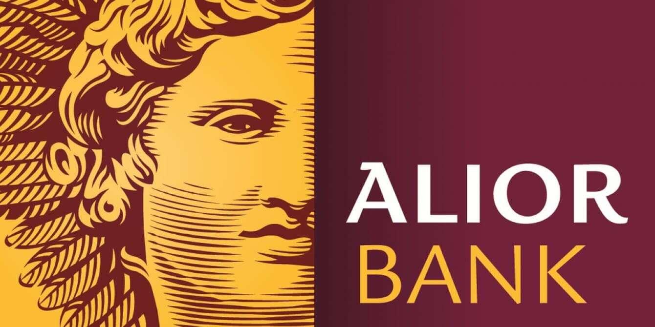 W Alior Banku zdalnie zainicjujemy płatności z kont w innych bankach