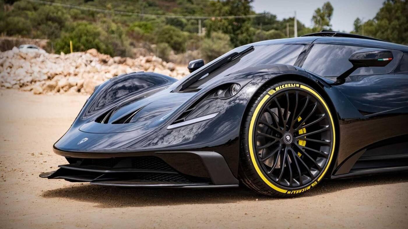 ares-s-project-czyli-supersamochod-na-bazie-corvette-c8-1