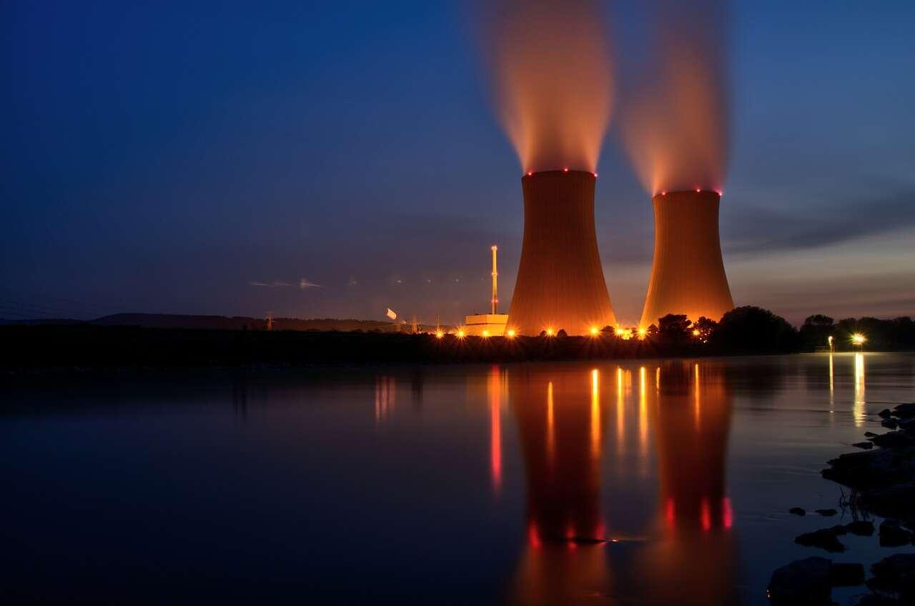 Dlaczego w Polsce nie ma jeszcze elektrowni jądrowej?
