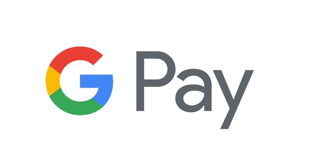 Google Pay, dzielenie rachunku