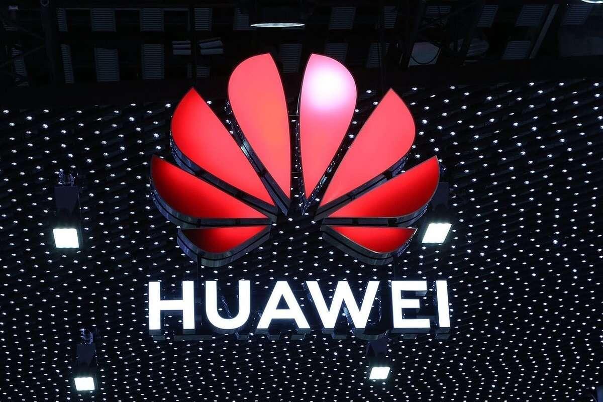Prezes Huawei o innowacjach w dobie pandemii