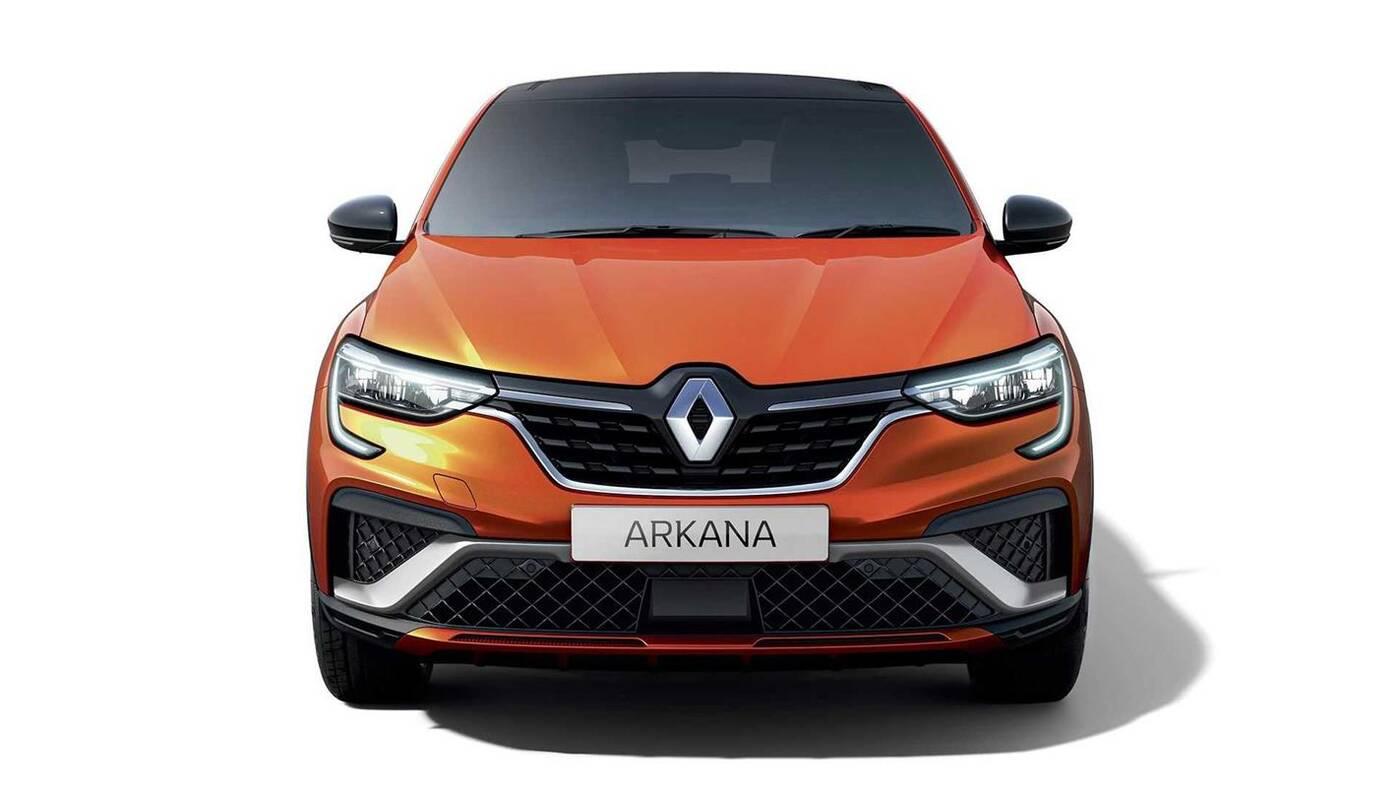 renault-arkana-w-europie-czyli-wyjatkowy-mainstreamowy-crossover-coupe-2