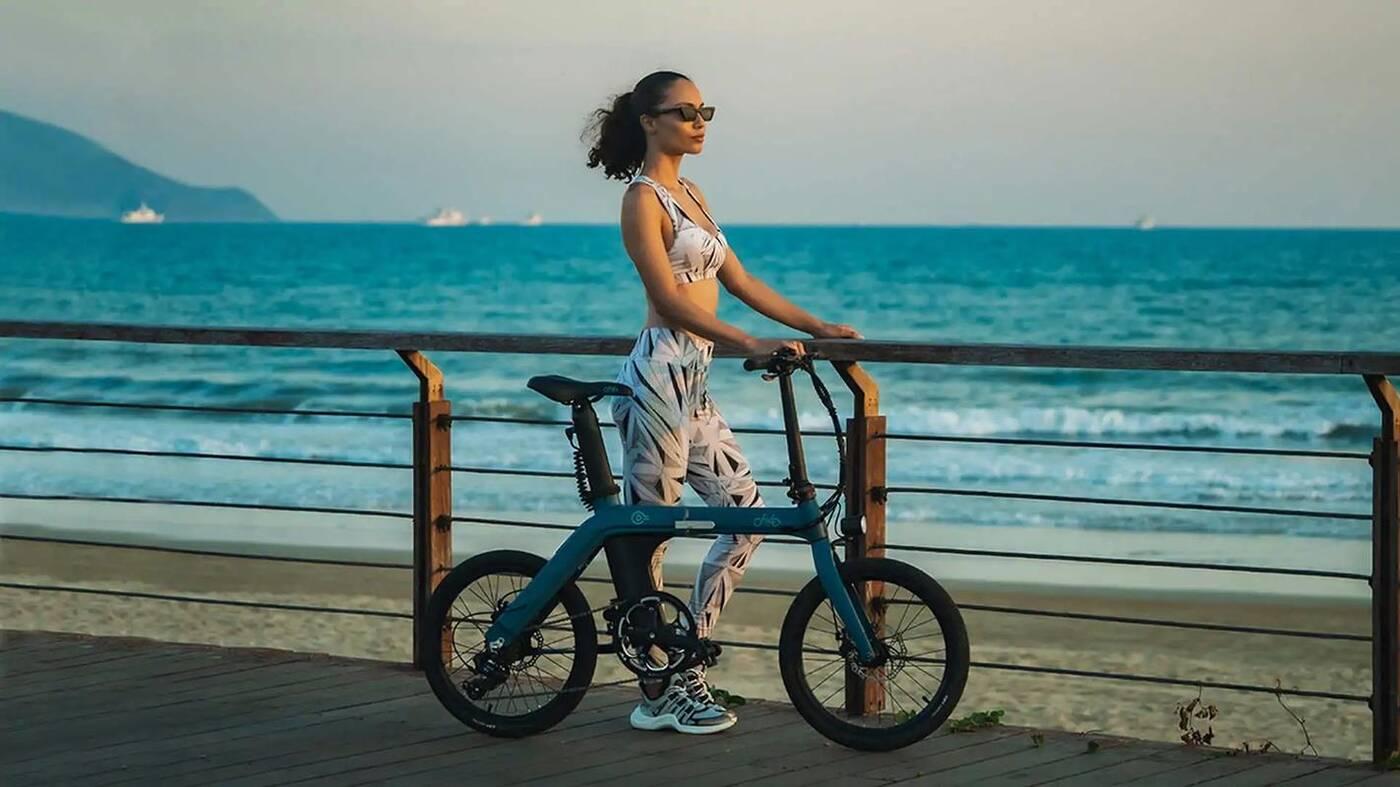 skladany-elektryczny-rower-fiido-d11