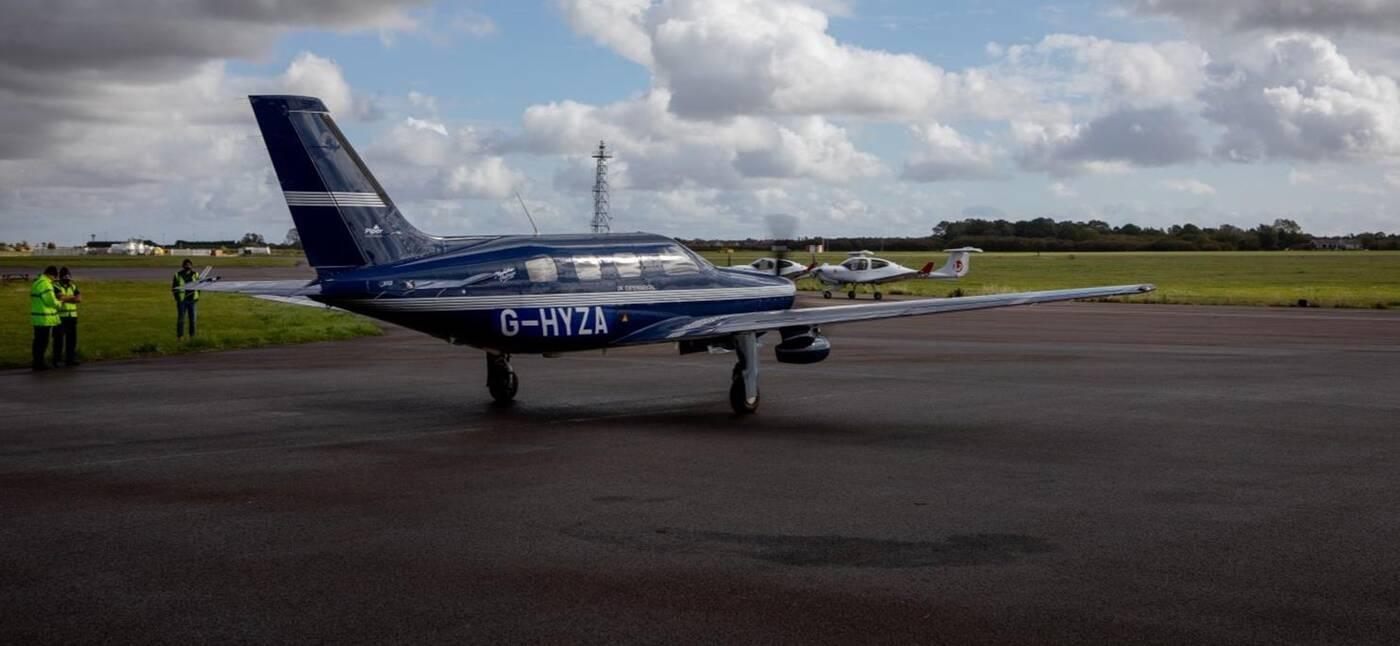 samolot-na-wodor-zeroavia-lot