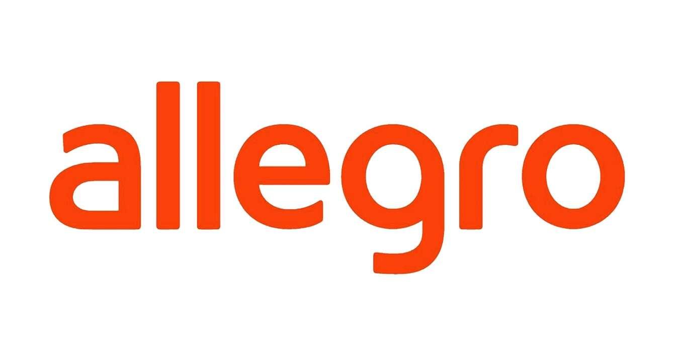 Allegro będzie miało własne automaty paczkowe