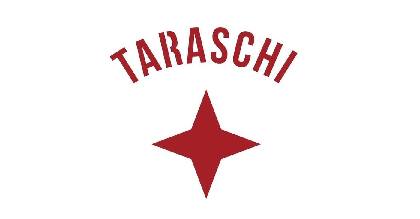 Zapowiedź supersamochodu Taraschi Berardo wskrzesza włoską markę