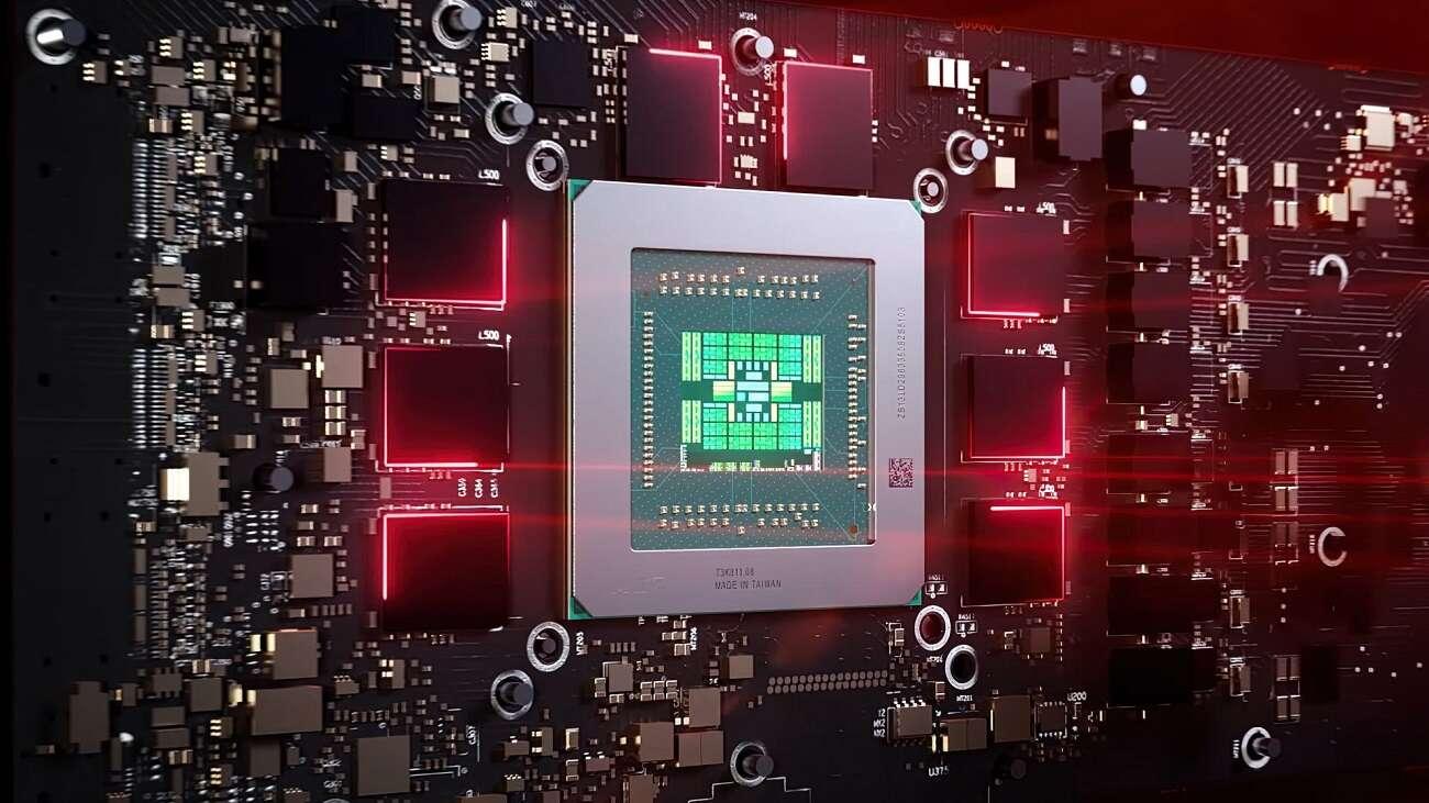 Nowe karty AMD to nie rewolucja, na którą czekaliśmy