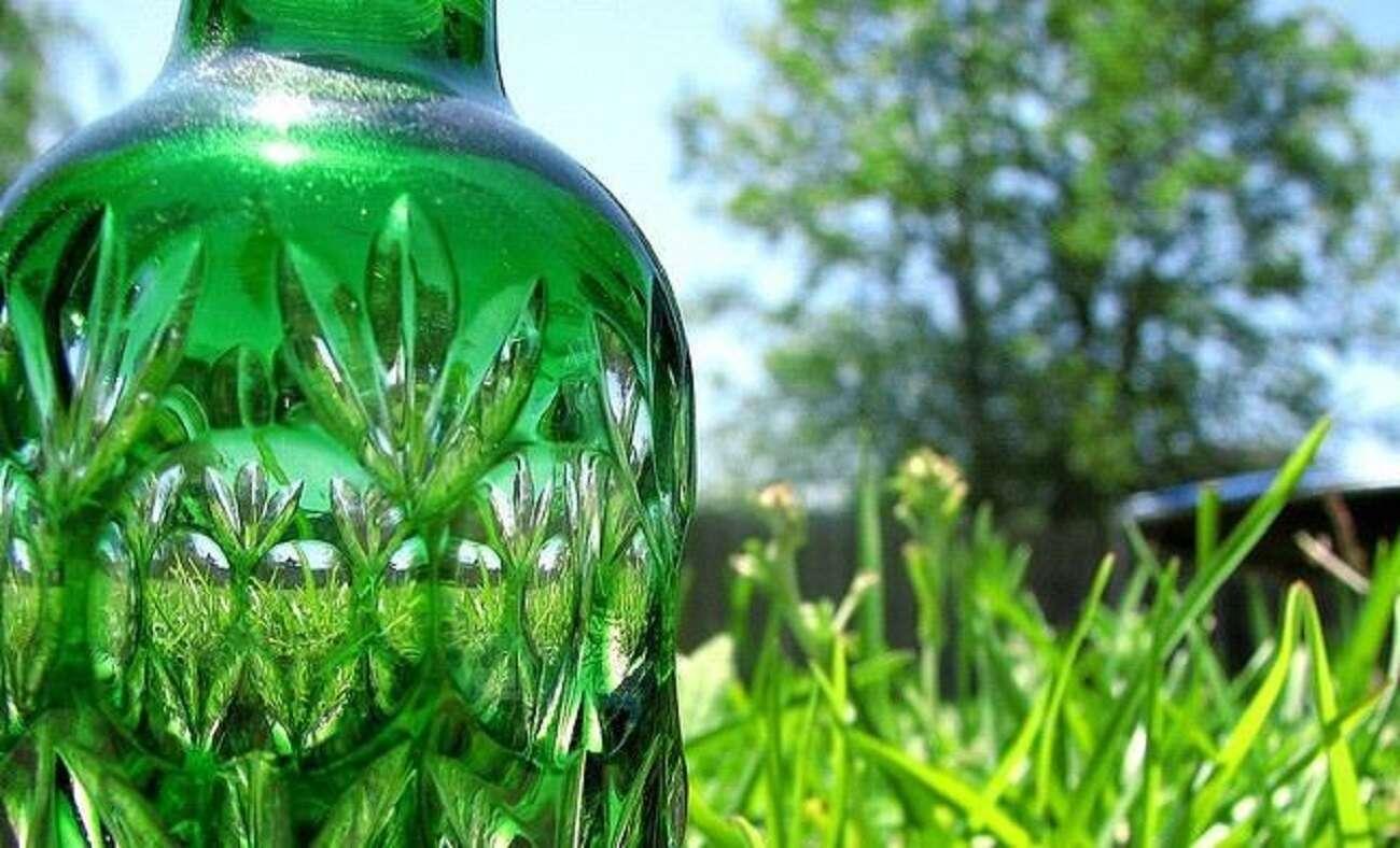 Jak wygląda produkcja plastiku z ropy natowej?