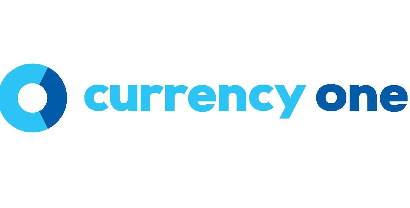 Currency One zintegrowane ze światową siecią Ripple