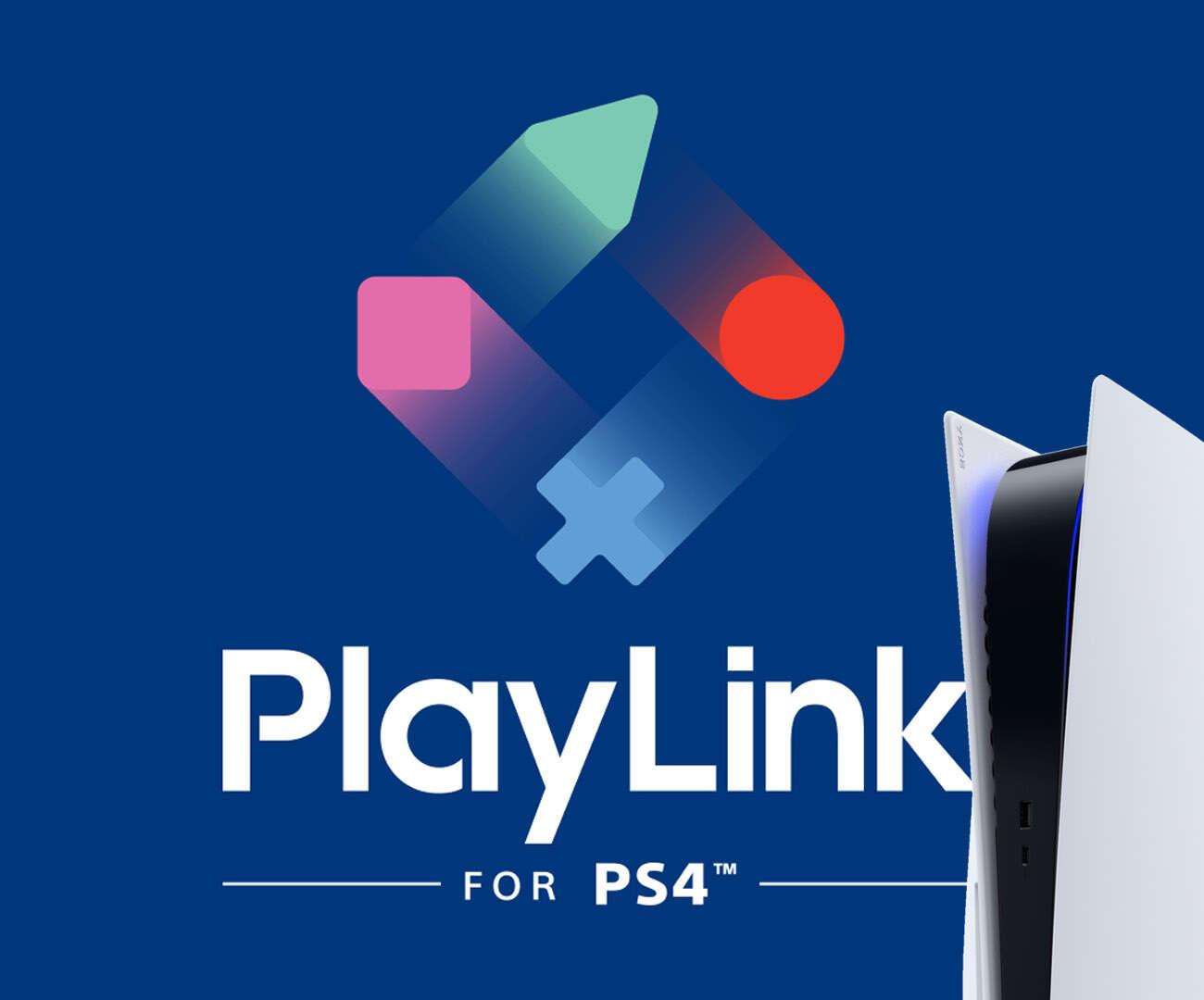 Czy martwy Playlink zadziała na PS5?