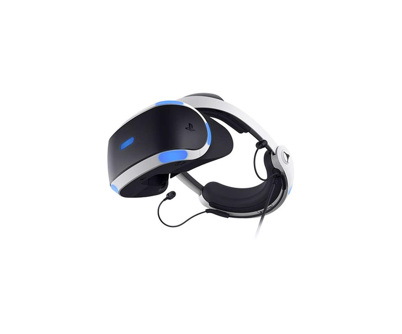 Darmowy adapter PlayStation VR do PS5 już dostępny!