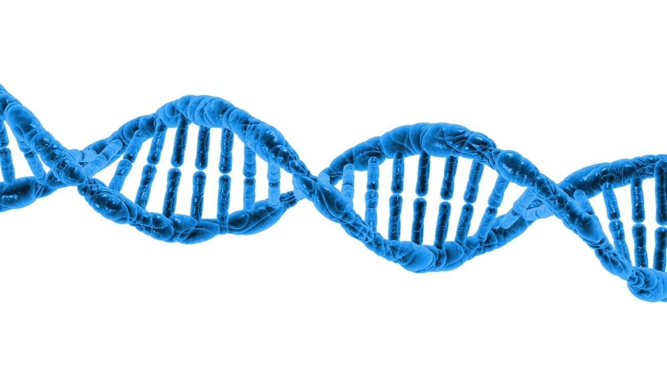 Powstało narzędzie do śledzenia COVID-19. Wykorzystuje sekwencjonowanie genomu