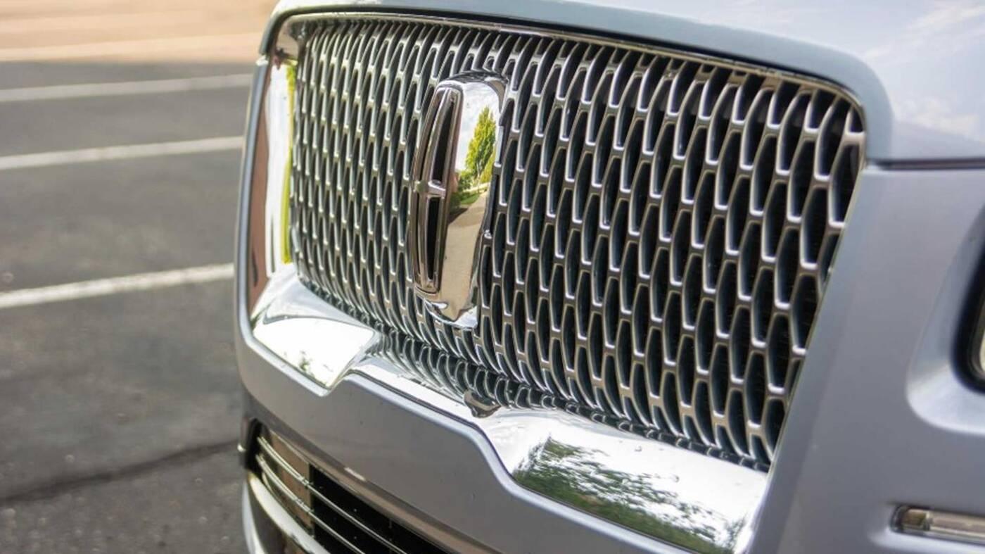 Doczekamy się luksusowej marki Forda w Europie?
