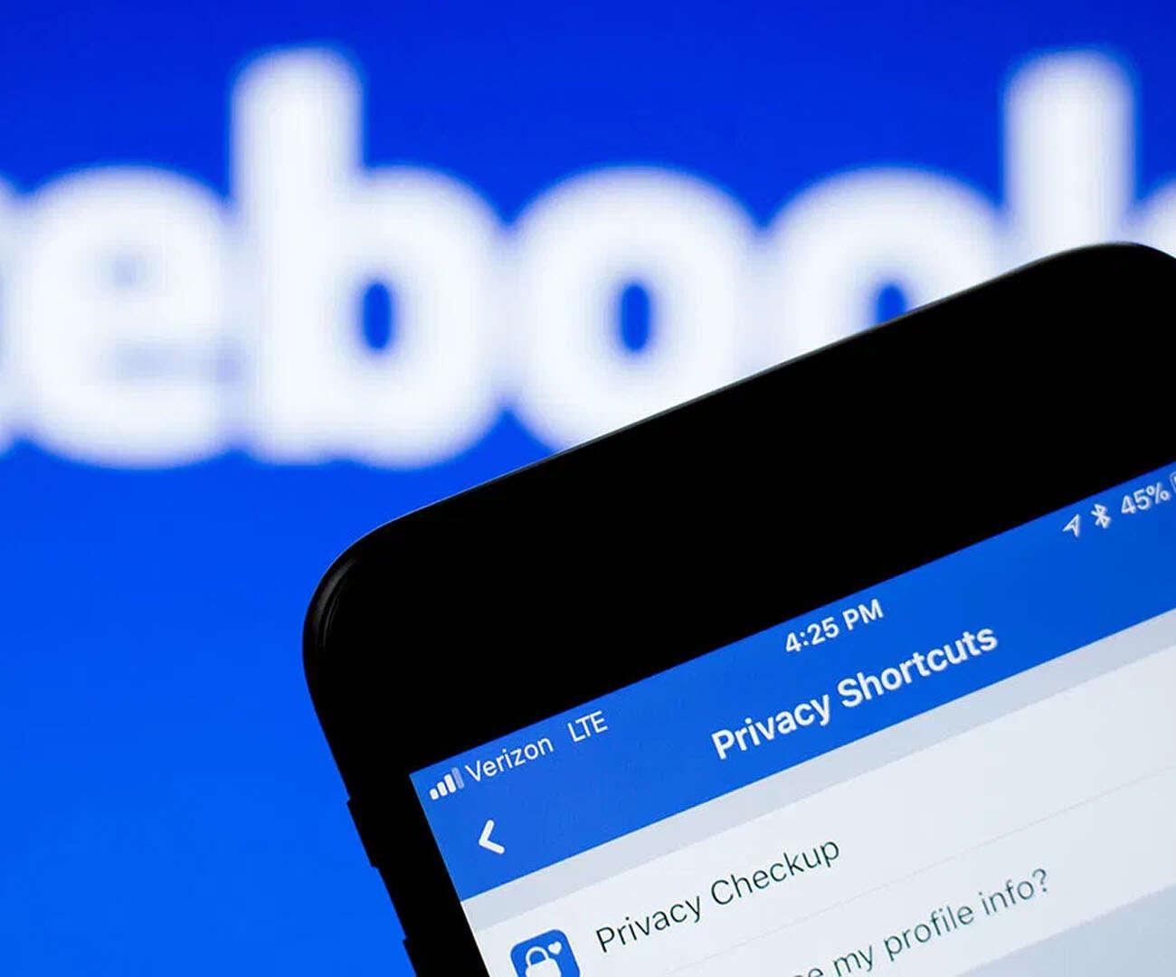 facebook tryb ciemny, facebook, apple