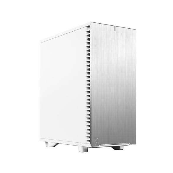 specyfikacja Fractal Design Define 7 White