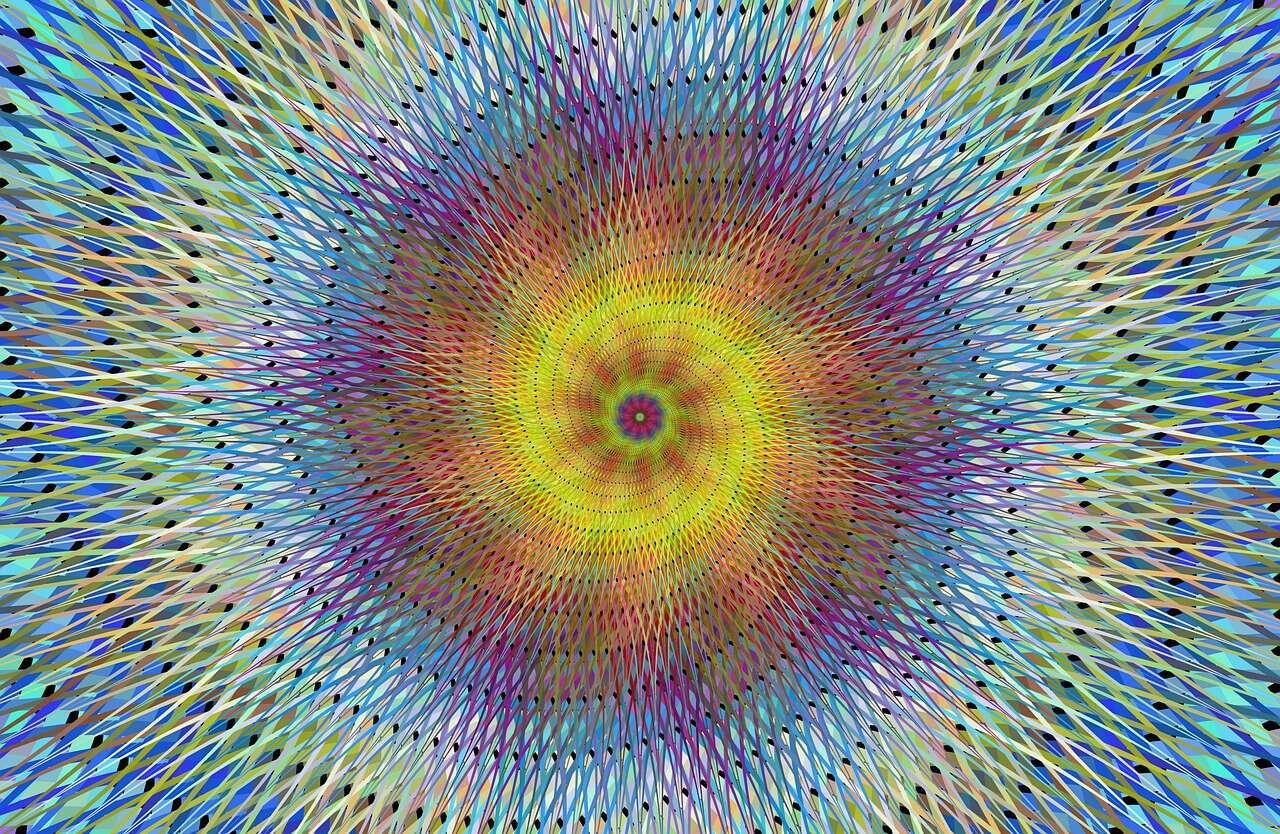 Co się dzieje z mózgiem podczas hipnozy?