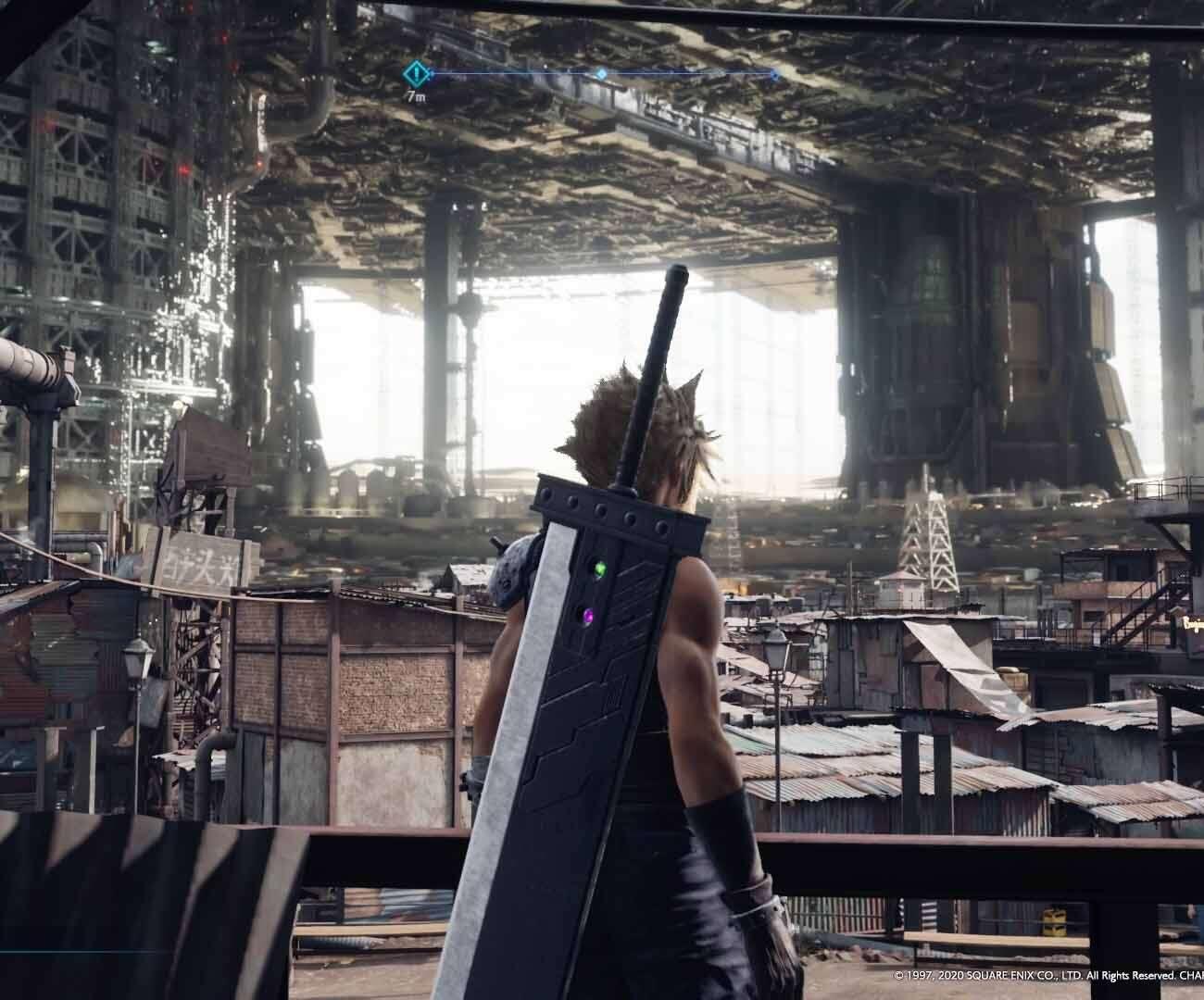 Hity z PS4 dostały aktualizacje. God of War w 60 fps prawdopodobny!