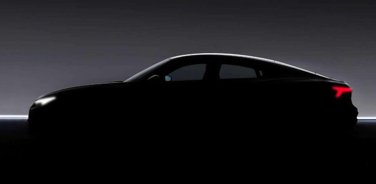 Ile mocy i elektrycznych silników będzie miało Audi RS E-Tron GT?