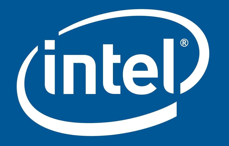 Architektura procesora 11. Generacji Intel (Rocket Lake-S)