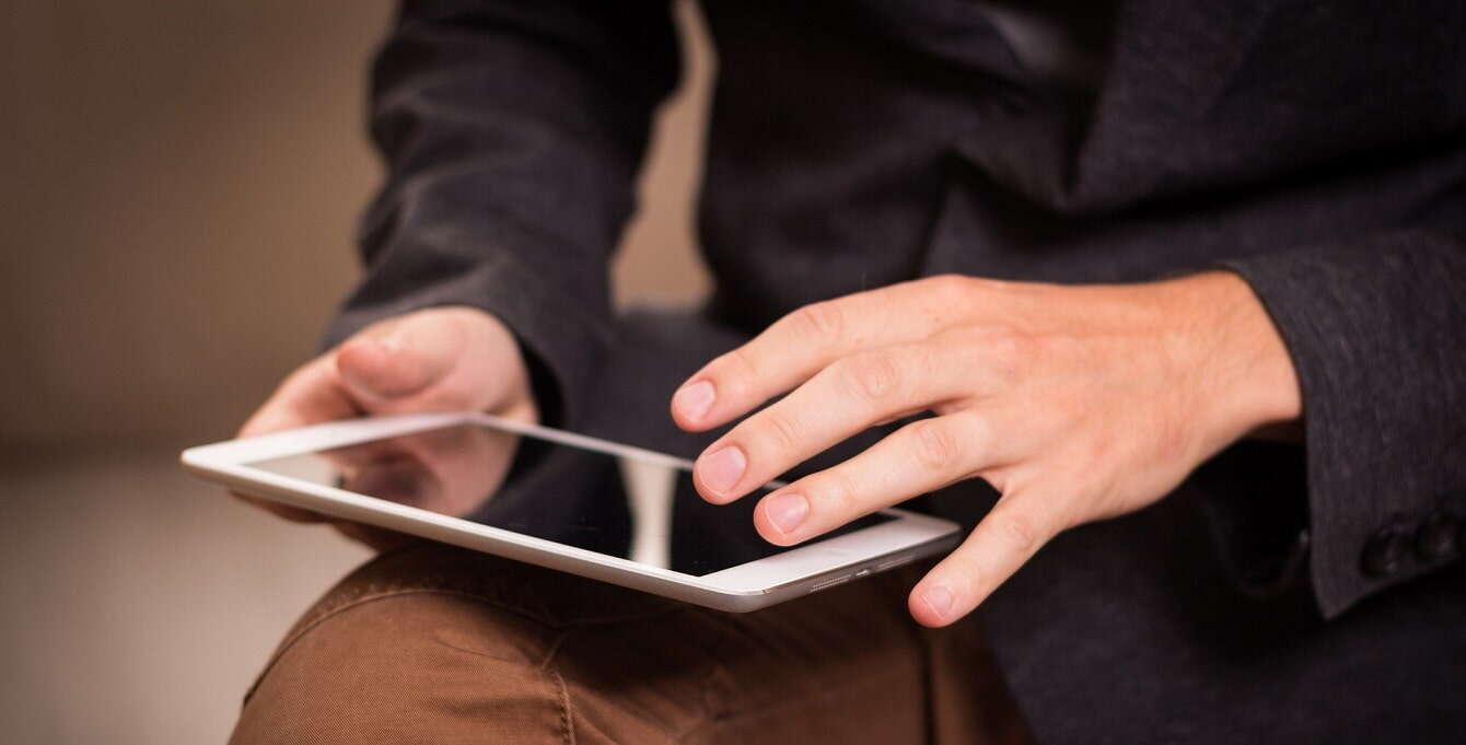Kilka nowości dla użytkowników pakietu Office na iPadach
