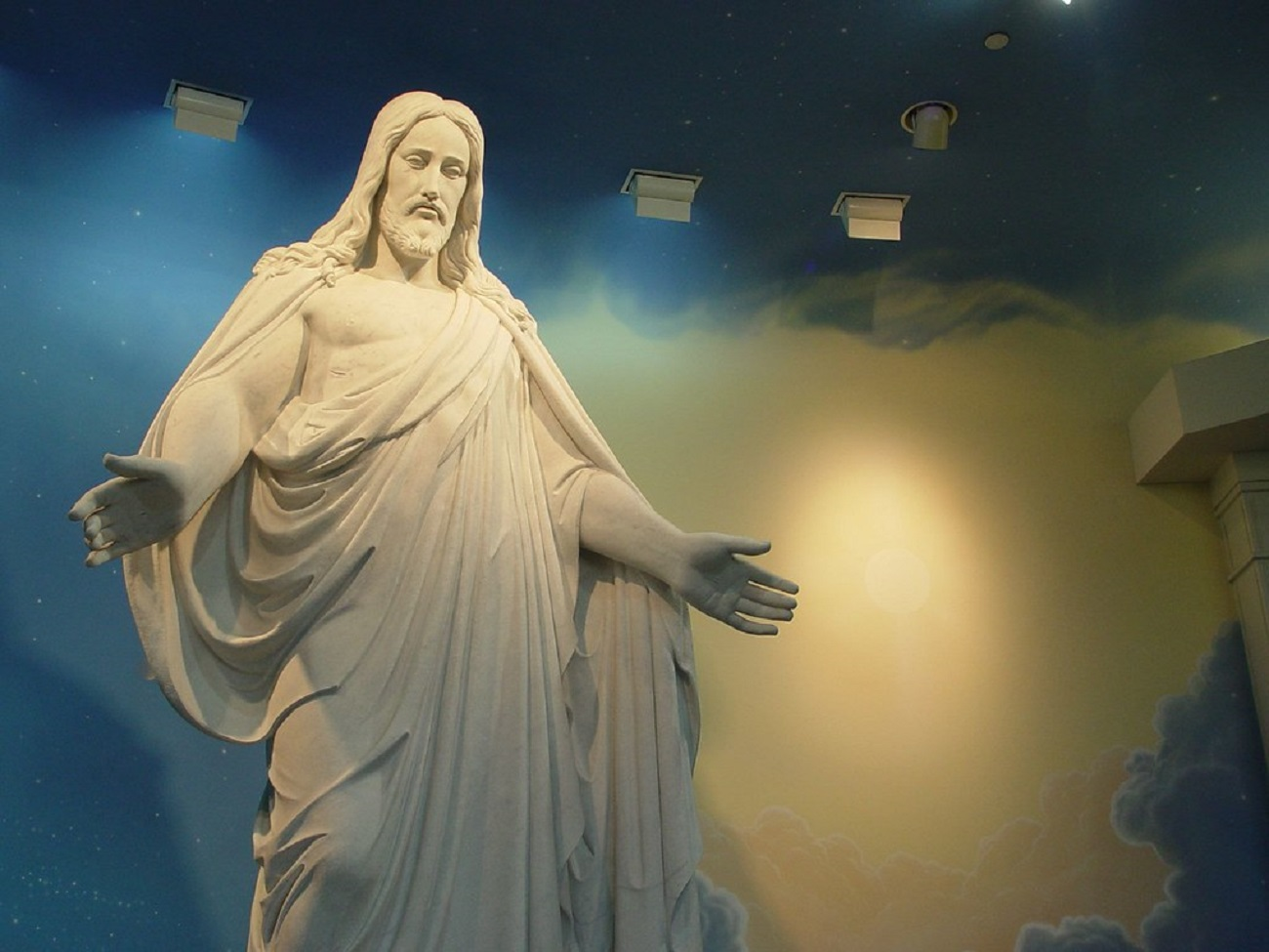 Czy starożytni ludzie uważali Jezusa za magika?