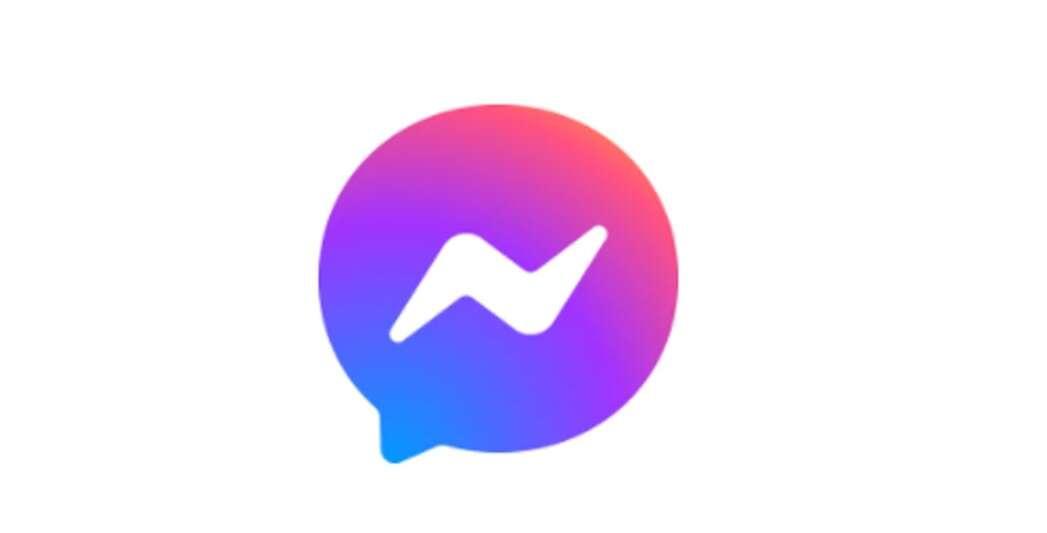 Błąd w Messengerze umożliwiał podsłuchiwanie