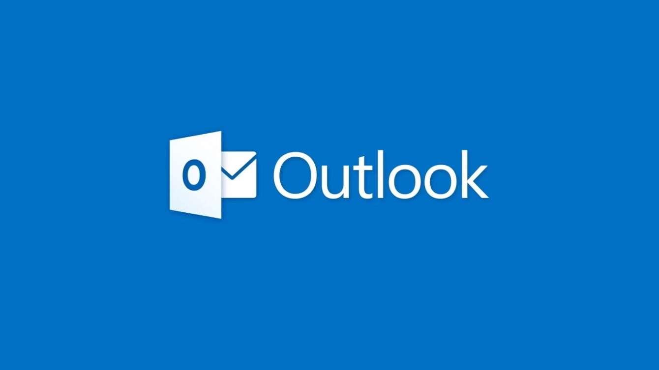 Outlook pozwoli reagować na wiadomości. Tylko po co?