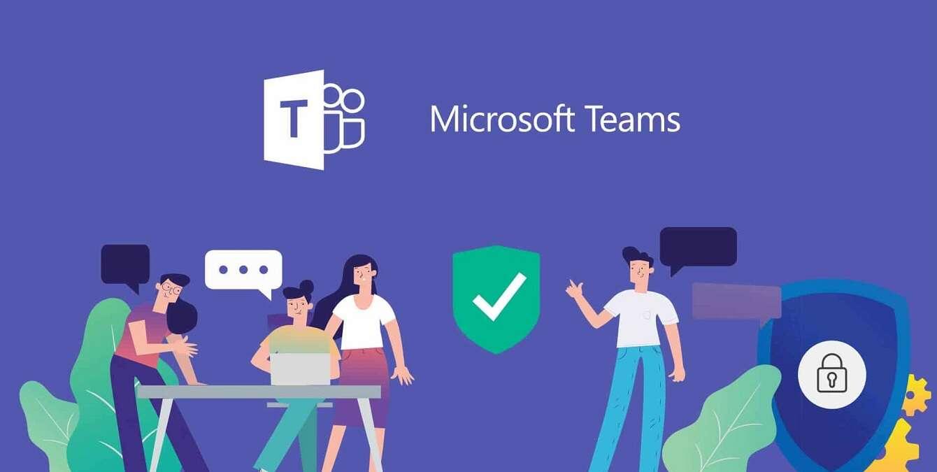 Microsoft Teams pojawi się w CarPlay