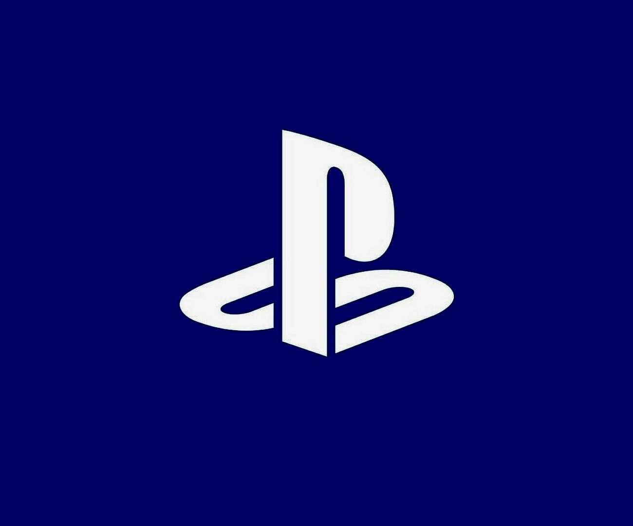 Nowy PlayStation Store zaczyna się pojawiać
