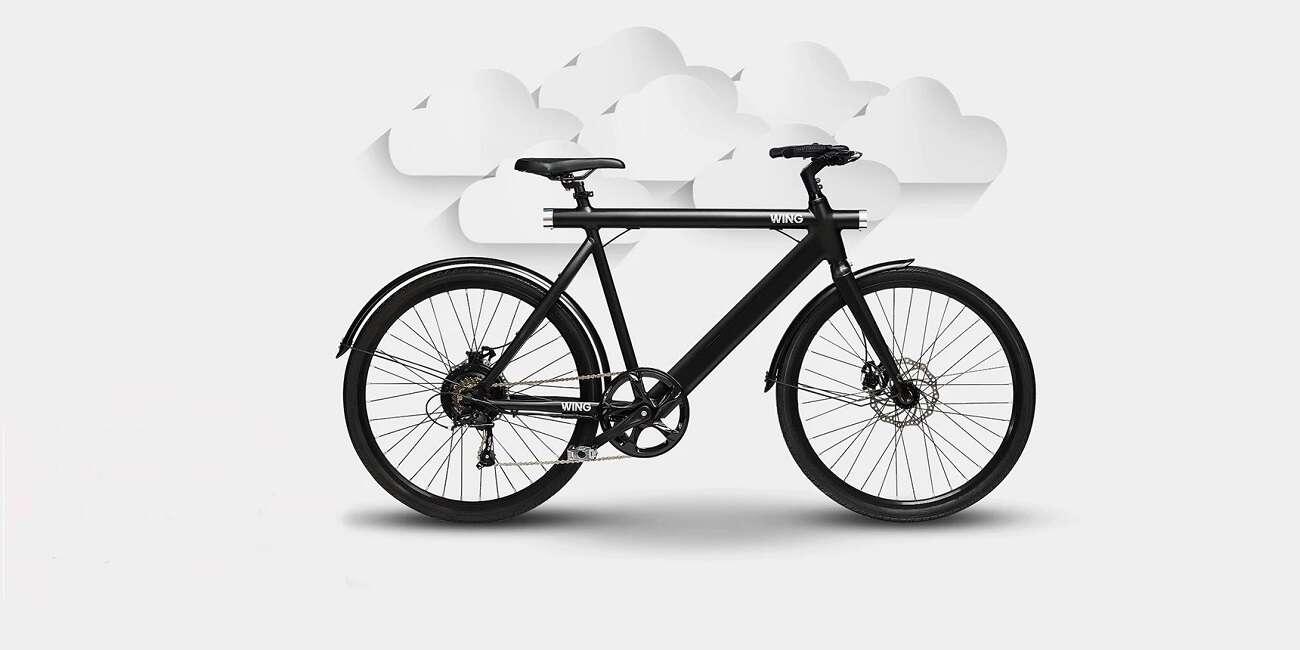 Elektryczny rower w dobrej cenie? Wing Freedom X prezentuje się interesująco