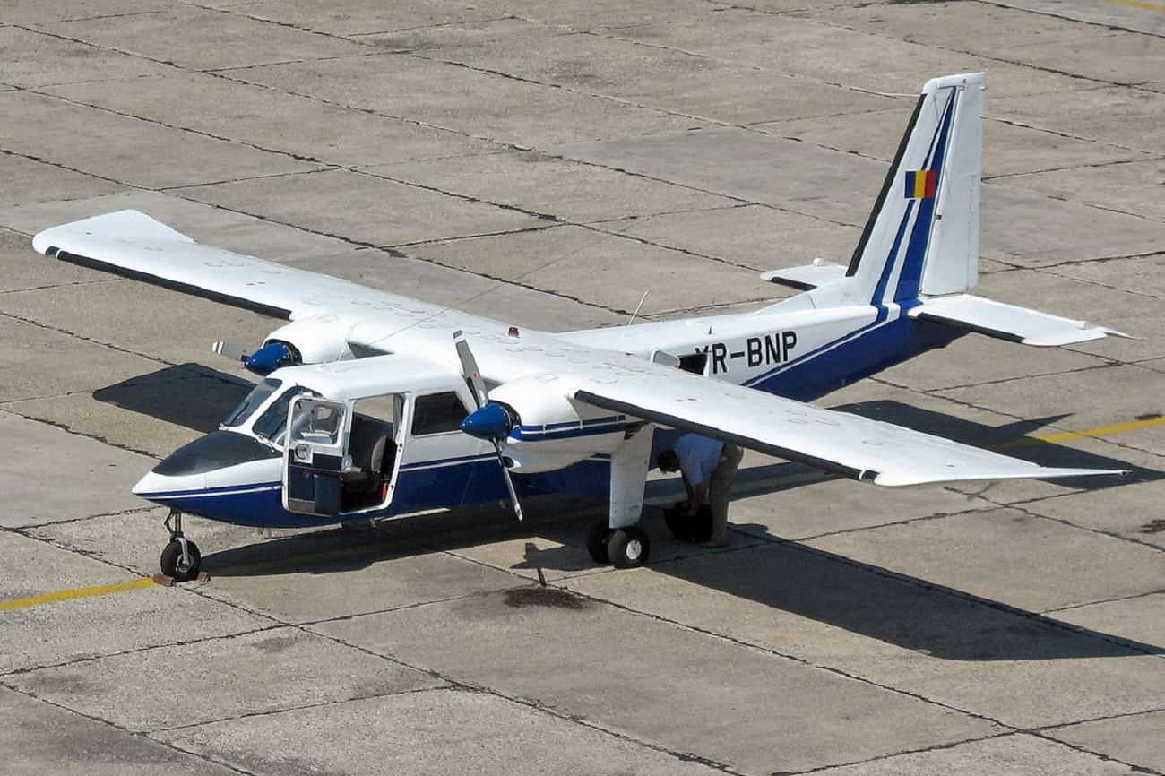 Samoloty bez pilotów? Już wkrótce mogą wejść do użytku