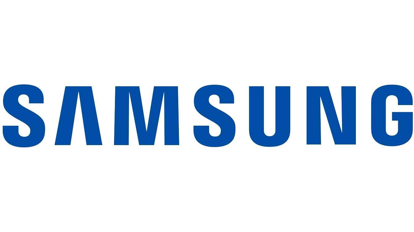 Samsung z najmniejszą sprzedażą smartfonów od blisko dekady