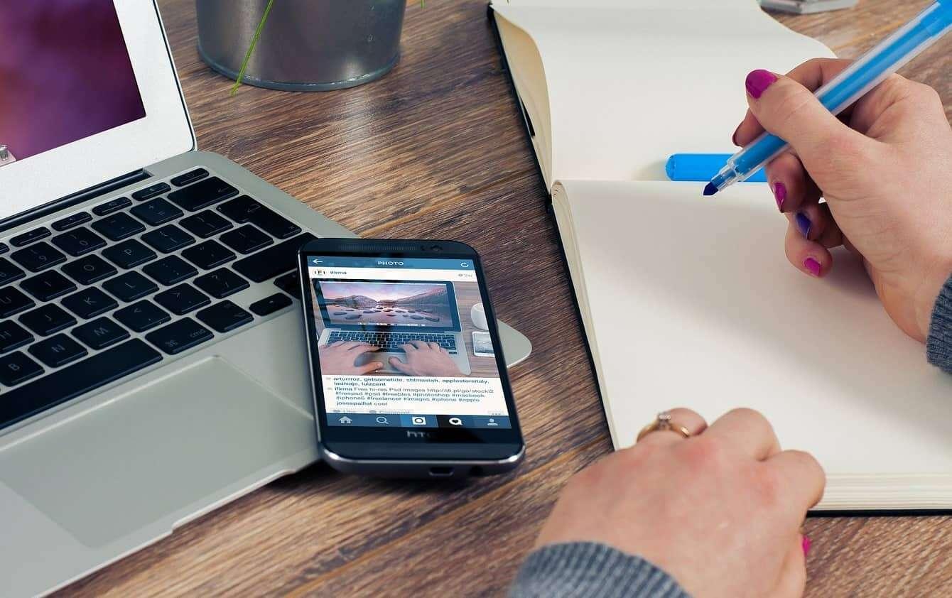 Mobilny Word dla urządzeń z iOS i Androidem zyska nową funkcję