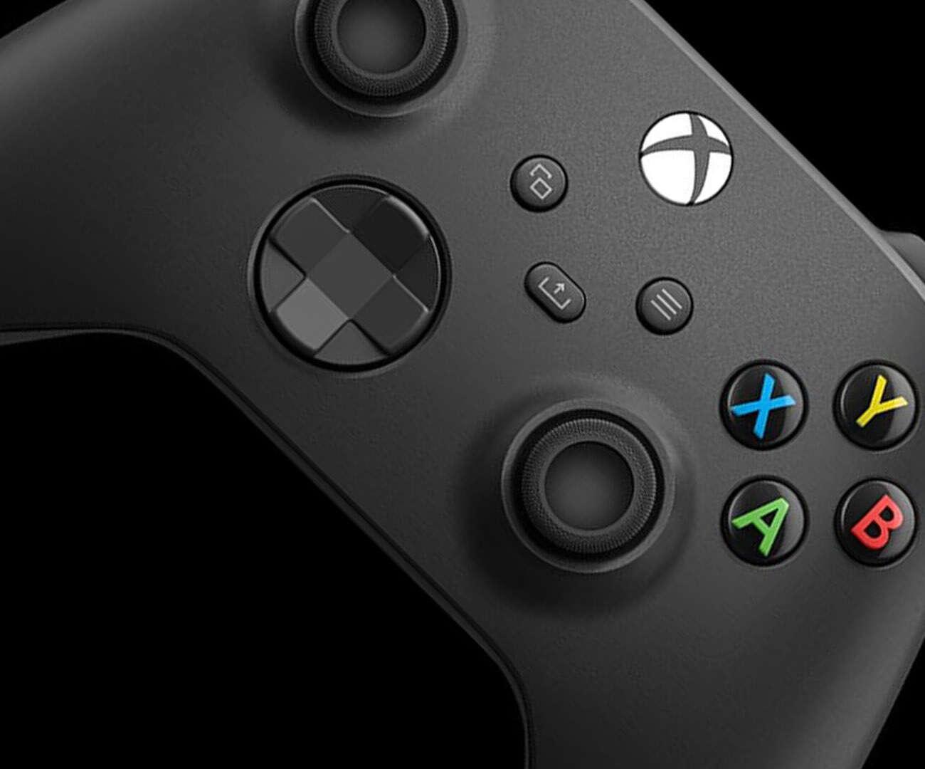Sta U0142o Si U0119 Kupi U0142em Xbox Series X I Game Pass