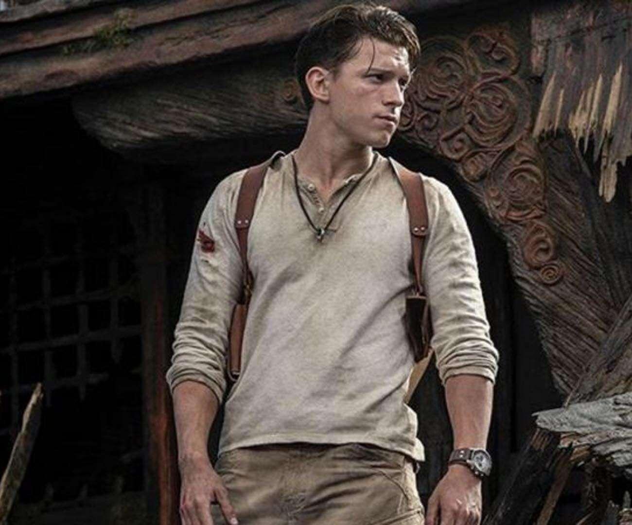 Sony opóźnia premiery filmów Uncharted, Morbius i Ghostbusters: Afterlife