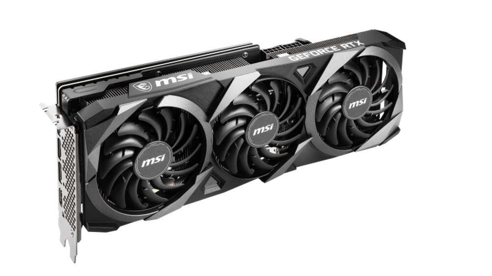 premiera GeForce RTX 3080 Ti, GeForce RTX 3080 Ti