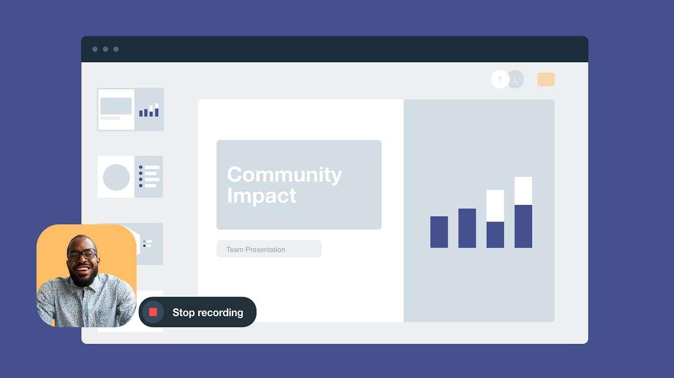 Vimeo oferuje darmowe narzędzie do pracy zdalnej – Vimeo Record