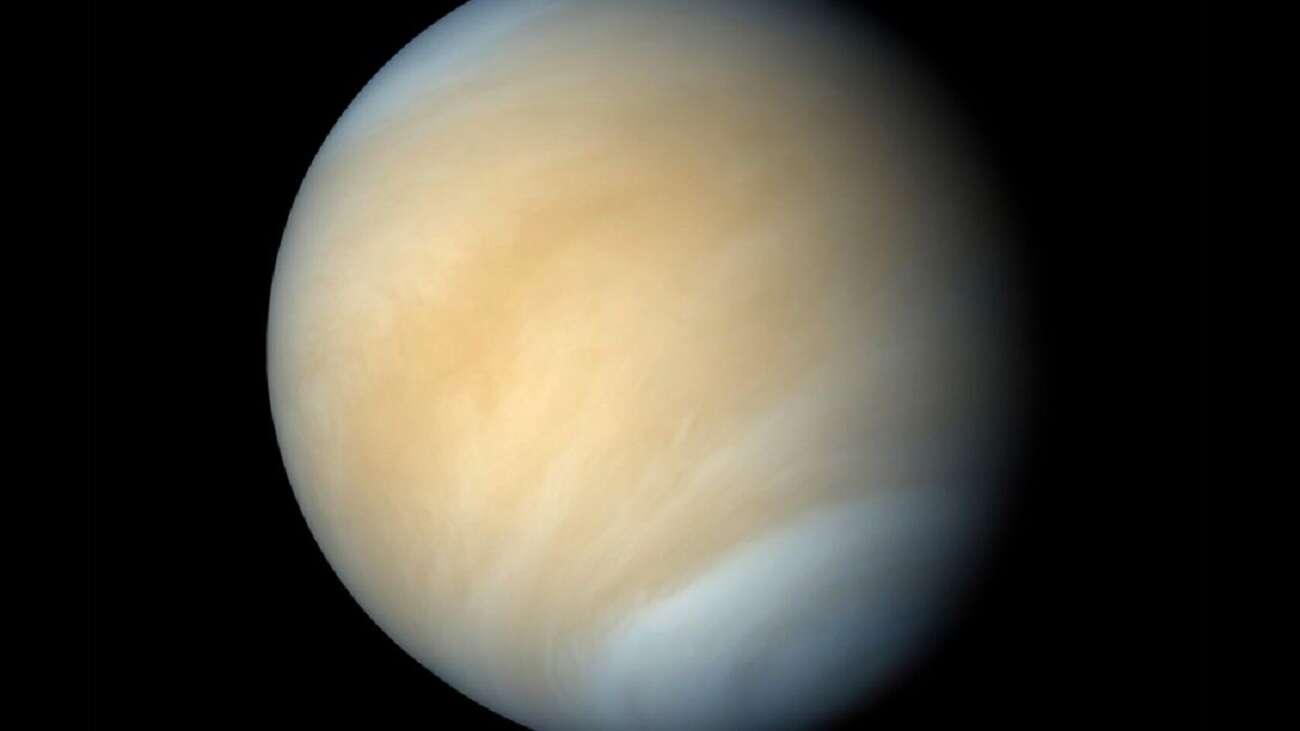 astronomia, planeta