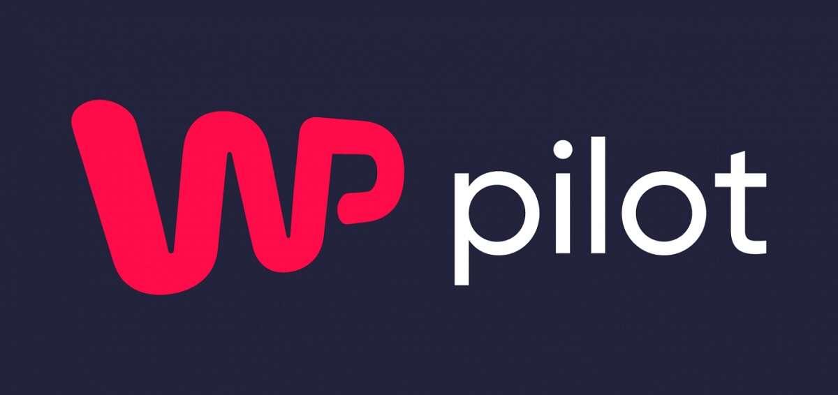 TVP idzie na wojnę z Wirtualną Polską