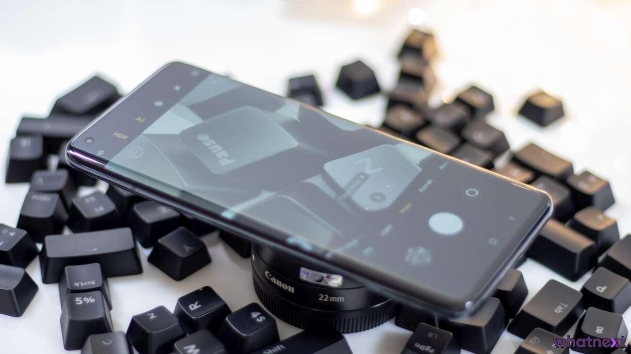 Najnowsza aktualizacja MIUI 12 powoduje szybsze rozładowywanie baterii
