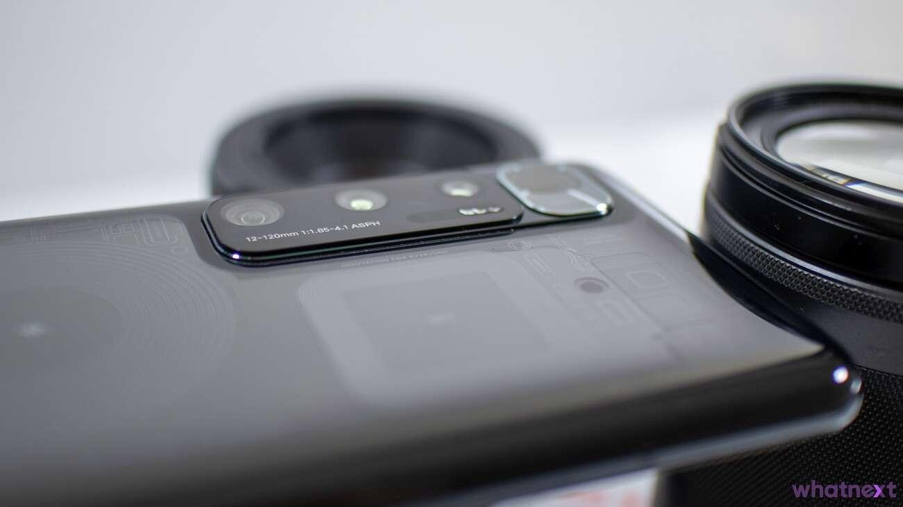 Xiaomi wygrywa w sądzie z USA. Ograniczenia zniesione