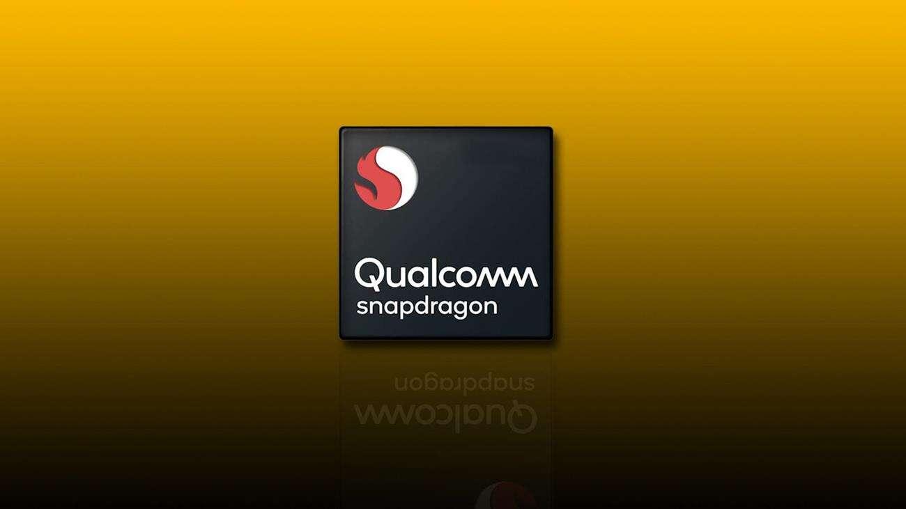 Jak wypada Snapdragon 875 w AnTuTu?