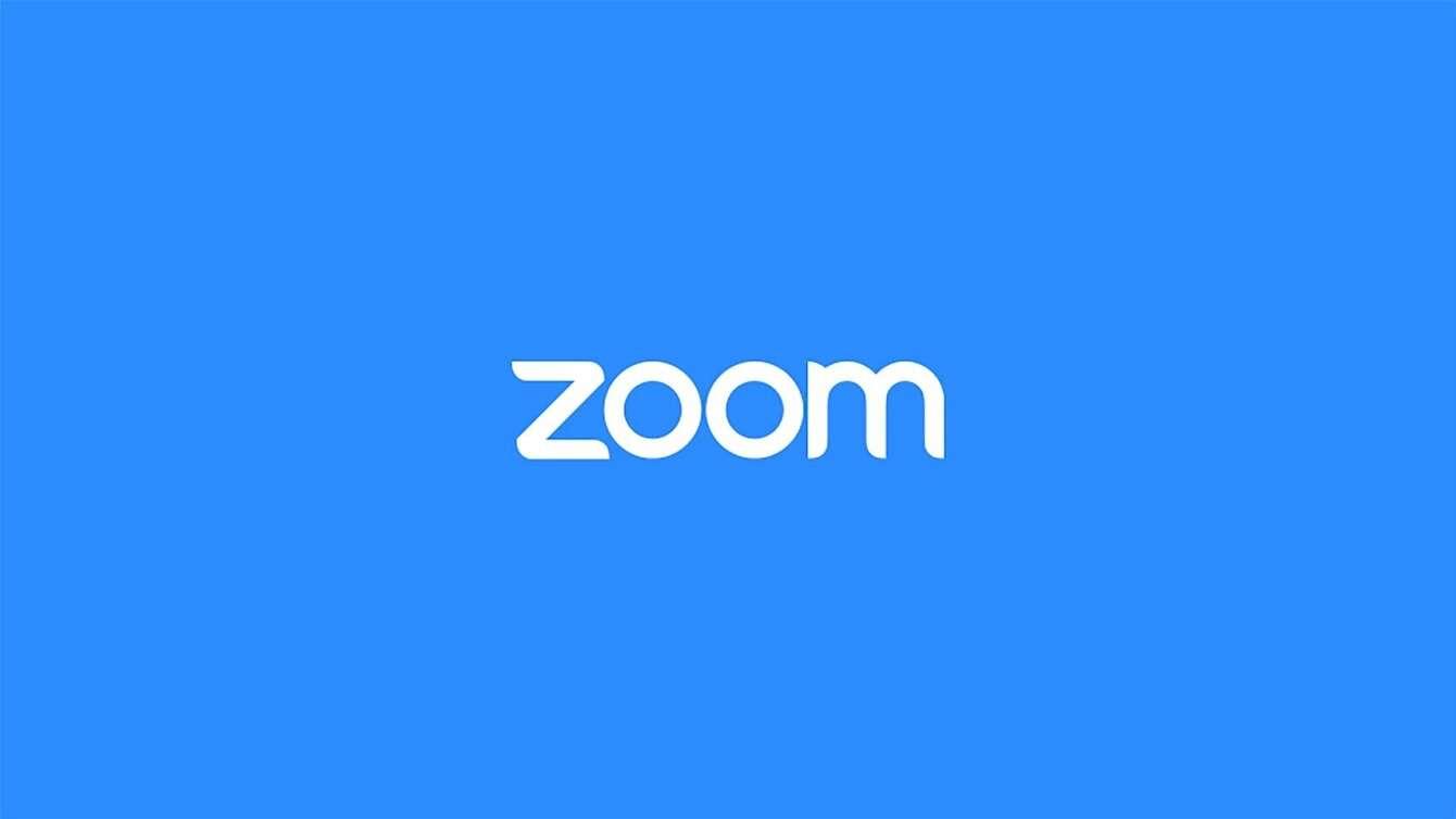 Zoom znosi limit czasowy, ale tylno na czas świąt