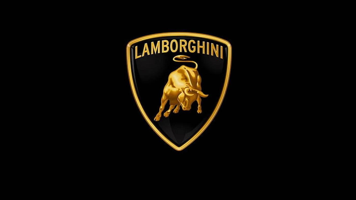 Plany Lamborghini na 2021 rok. Nadchodzą dwa modele z V12!