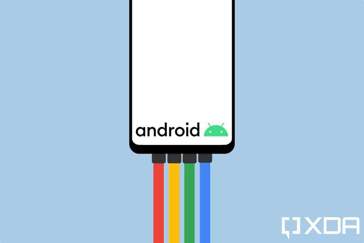 Android 12 będzie łatwiejszy do aktualizacji